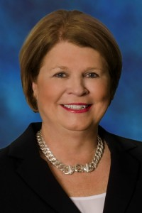 Susan A. Rooth, Seminole, FL elder law attorney