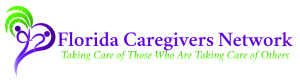 Florida Caregivers Network