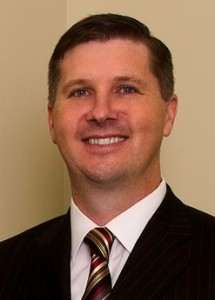 Seminole, FL estate planning attorney Ryan Patrick Rooth